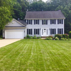 Photo of 9812 Wellesley Blvd, Concord, OH 44077 (MLS # 4123710)