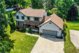 Photo of 2060 Timber Creek Dr East, Cortland, OH 44410 (MLS # 4124100)