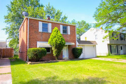 Photo of 21430 Priday Ave, Euclid, OH 44123 (MLS # 4124311)