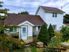 Photo of 301 Carolina Ave, East Liverpool, OH 43920 (MLS # 4124438)