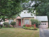 Photo of 270 Forest Park Dr, Boardman, OH 44512 (MLS # 4124591)