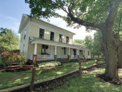 Photo of 4103 State Route 82, Mantua, OH 44255 (MLS # 4124690)