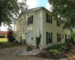 Photo of 7268 Trotter Ln, Unit 11-B, Mentor, OH 44060 (MLS # 4124768)
