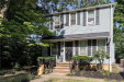 Photo of 1661 Crest Rd, Cleveland Heights, OH 44121 (MLS # 4124900)
