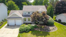 Photo of 34160 Beacon Dr, Willoughby, OH 44094 (MLS # 4124906)