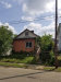 Photo of 1302 Riverview St, East Liverpool, OH 43920 (MLS # 4124968)
