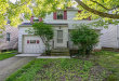 Photo of 677 Quilliams Rd, South Euclid, OH 44121 (MLS # 4125080)