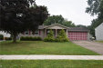 Photo of 120 Summerberry Ln, Niles, OH 44446 (MLS # 4125095)