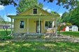 Photo of 3105 Cadwallader Sonk Rd, Cortland, OH 44410 (MLS # 4125246)