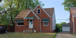 Photo of 20121 Wilmore Ave, Euclid, OH 44123 (MLS # 4125480)