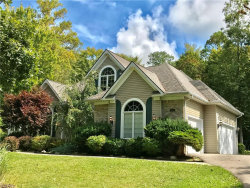 Photo of 16745 Victoria Dr, Chagrin Falls, OH 44023 (MLS # 4125534)