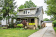 Photo of 3882 West 160th St, Cleveland, OH 44111 (MLS # 4125648)