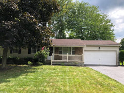 Photo of 1652 Warner Ave, Mineral Ridge, OH 44440 (MLS # 4125783)