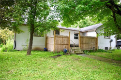 Photo of 2608 Cherry Hill Ave, Youngstown, OH 44509 (MLS # 4125848)