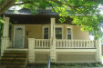 Photo of 4522 Liberty Rd, South Euclid, OH 44121 (MLS # 4125903)