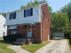 Photo of 27950 Coolidge Dr, Euclid, OH 44132 (MLS # 4126340)