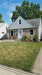Photo of 29930 Halifax St, Wickliffe, OH 44092 (MLS # 4126520)