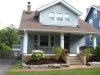 Photo of 3349 Kildare Rd, Cleveland Heights, OH 44118 (MLS # 4126579)