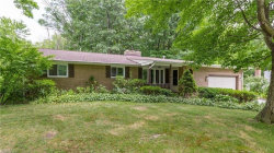 Photo of 7471 Mountain Park Dr, Concord, OH 44060 (MLS # 4126630)