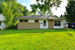 Photo of 2609 Windsor Ave, Youngstown, OH 44502 (MLS # 4126939)