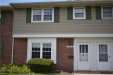 Photo of 31502 North Marginal Dr, Willowick, OH 44095 (MLS # 4126968)
