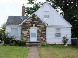 Photo of 615 East 266th St, Euclid, OH 44132 (MLS # 4127132)