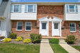 Photo of 7425 Avon Dr, Mentor, OH 44060 (MLS # 4127163)