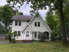 Photo of 1669 Crest Rd, Cleveland Heights, OH 44121 (MLS # 4127204)
