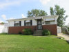 Photo of 18406 Deforest Ave, Cleveland, OH 44122 (MLS # 4127497)