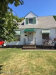 Photo of 901 East 210th St, Euclid, OH 44119 (MLS # 4127583)