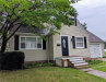 Photo of 3205 West 138th St, Cleveland, OH 44111 (MLS # 4127628)