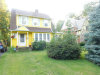 Photo of 1074 Allston Rd, Cleveland Heights, OH 44121 (MLS # 4127642)