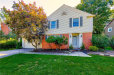 Photo of 2046 Temblethurst Rd, South Euclid, OH 44121 (MLS # 4127653)