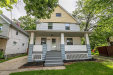 Photo of 4463 West 20th St, Cleveland, OH 44109 (MLS # 4127952)