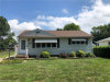 Photo of 5133 Karen Isle Dr, Willoughby, OH 44094 (MLS # 4128230)
