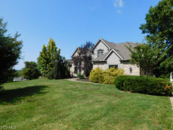 Photo of 7811 Keystone Dr, Concord, OH 44077 (MLS # 4128496)