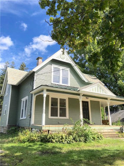 Photo of 15770 West High St, Middlefield, OH 44062 (MLS # 4128517)