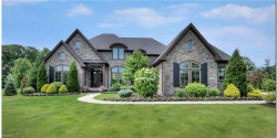 Photo of 37150 Broadstone Dr, Solon, OH 44139 (MLS # 4129110)