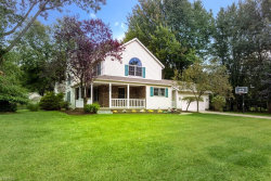Photo of 6345 Meadowbrook Dr, Mentor, OH 44060 (MLS # 4129404)