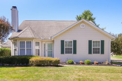 Photo of 15044 Woodsong Dr, Middlefield, OH 44062 (MLS # 4129662)