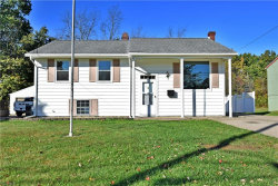 Photo of 3596 Oakview Dr, Girard, OH 44420 (MLS # 4130077)