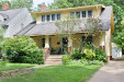 Photo of 2193 Briarwood Rd, Cleveland Heights, OH 44118 (MLS # 4130297)