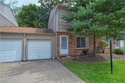 Photo of 5245 Sable Ct, Mentor, OH 44060 (MLS # 4131209)