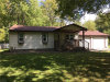 Photo of 3249 Cadwallader Sonk Rd, Cortland, OH 44410 (MLS # 4131474)