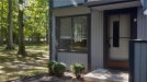 Photo of 35362 South Turtle Trl, Unit 33-D, Willoughby, OH 44094 (MLS # 4131513)