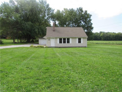Photo of 3490 State Route 303, Mantua, OH 44255 (MLS # 4131540)