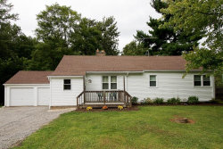 Photo of 9471 Hoose Rd, Mentor, OH 44060 (MLS # 4131674)
