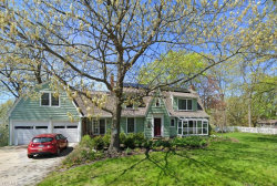 Photo of 9525 Headlands Rd, Mentor, OH 44060 (MLS # 4131797)