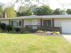 Photo of 6245 Sharondale Dr, Solon, OH 44139 (MLS # 4132000)