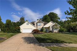 Photo of 5319 Denise Ct, Solon, OH 44139 (MLS # 4132543)